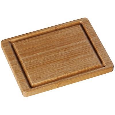 Wmf 1886869990 planche à découper bambou 26 x 20 cm