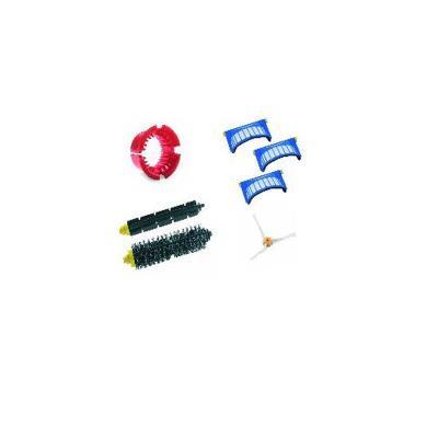 Irobot Kit De Remplacement Série 600 Ref: Acc234