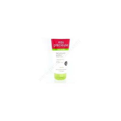EAU PRECIEUSE Gel Nettoyant Purifiant (150 ml)