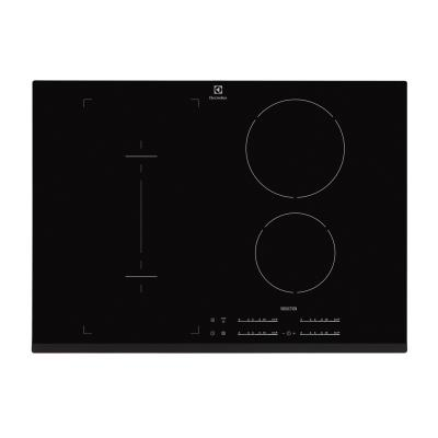 Table induction electrolux free table induction - Branchement table induction electrolux ...