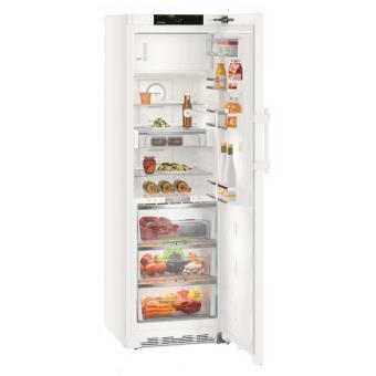 Refrigerateur Porte LIEBHERR KBP Achat Prix Fnac - Refrigerateur liebherr 1 porte