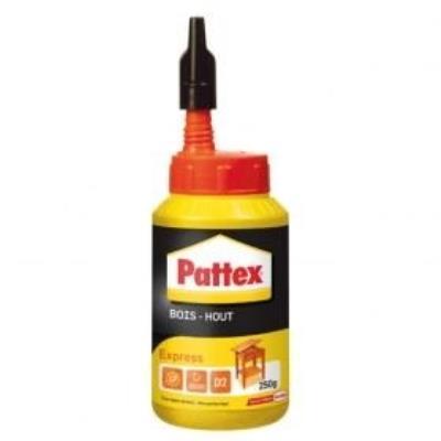 Pattex express biberon 250gr 1419263