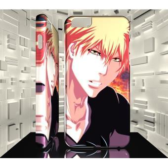 coque bleach iphone 6