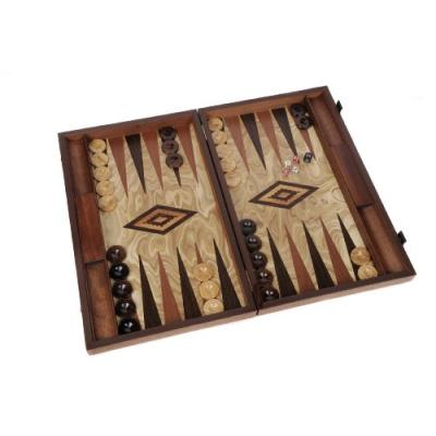 Philos - 1820.0 - backgammon - marmana - taille grand