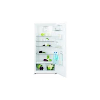 R frig rateur 1 porte electrolux ern2212bow achat prix fnac - Refrigerateur electrolux 1 porte ...
