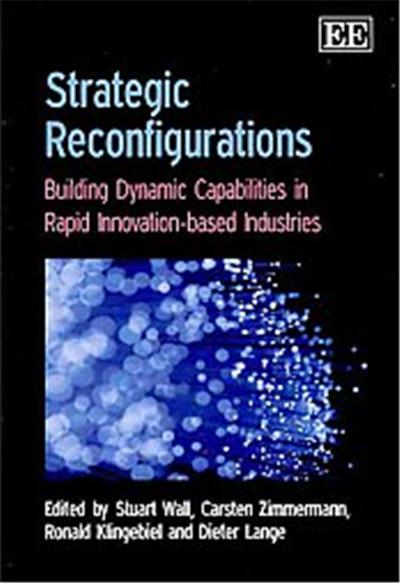 Strategic Reconfigurations