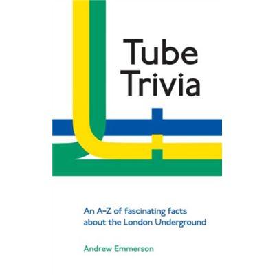 Tube Trivia