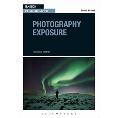 Photography Exposure (Basics Photography) - [Version Originale]