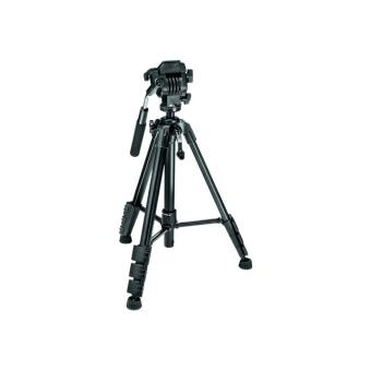 Prima Photo Video Kit Small Tripod