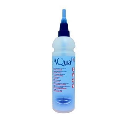 Euroflex 6806605.0 aqua+ bouteille anticalcaire