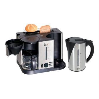Machine A Cafe Fnac