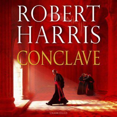 Conclave - [Version Originale]