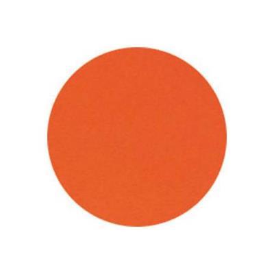Ramette de 500 feuilles papier couleur TROPHEE 80 grammes format A3 orange vif
