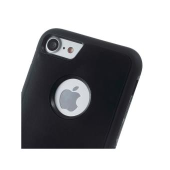 coque collante iphone 7 plus