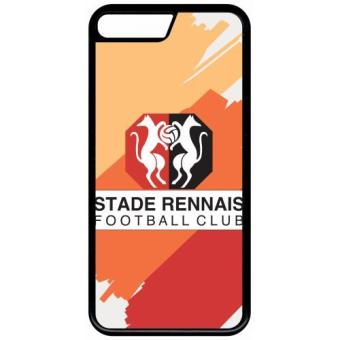 coque iphone 7 stade rennais