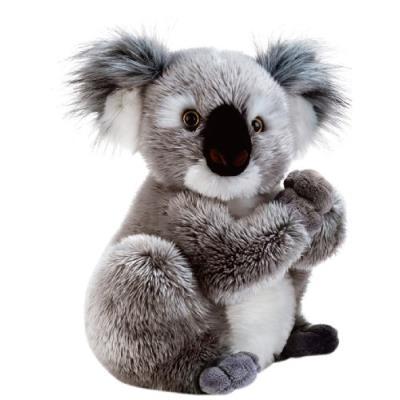 Koline - Peluche de Koala - 22 cm