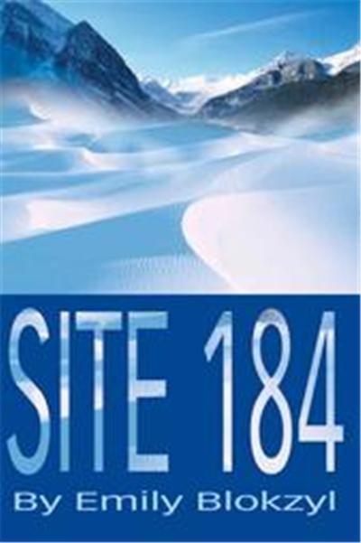 Site 184