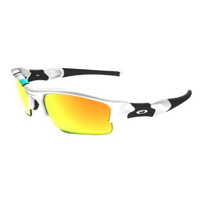 Oakley Racing Jacket 30 Year Sports Special Edition