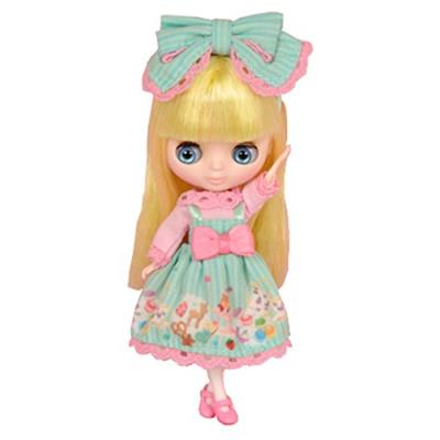 Petit Blythe Shop Limited Doll Connie Conil