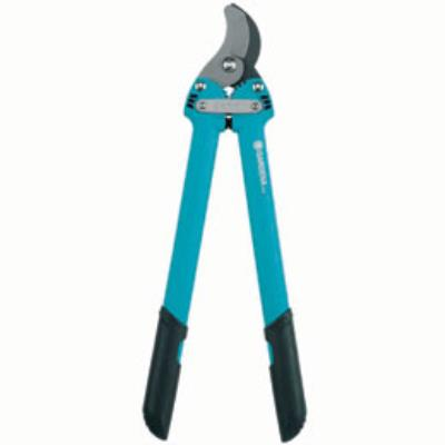 Gardena Coupe-Branches Comfort 8770-20