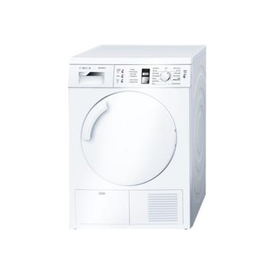 beige Taille Fabricant: C48 Bosch Short avec 2 poches pendantes WHSO W32