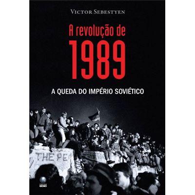 A Revolução De 1989