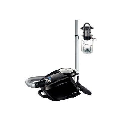 Bosch GS-50 Relaxx'x BGS5330S - aspirateur - traineau