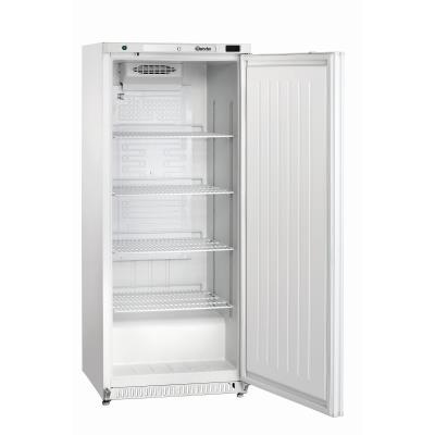 Réfrigérateur à boissons 88L