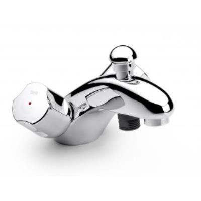 Mélangeur bain douche NIAGARA N Roca A5A0569C00