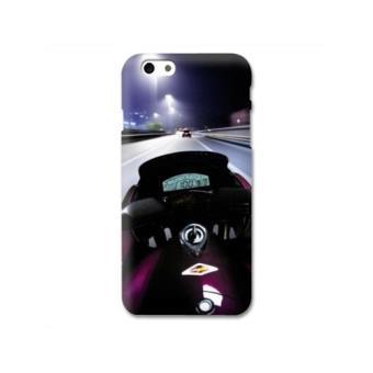 coque iphone 7 moto