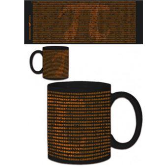 Tasse Café À Et PiIrrationnelTranscendant Parfait9x8 Cm Mug Mathématiques trQCshd