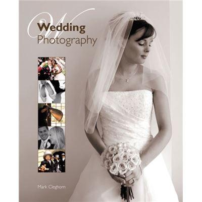 Wedding Photography (Paperback)