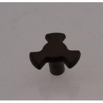 ENTRAINEUR pour Four micro onde ARISTON HOTPOINT, SCHOLTES (36314)