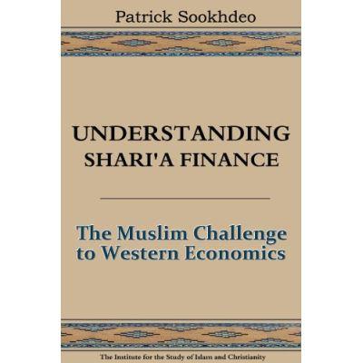 Understanding Shari`a Finance
