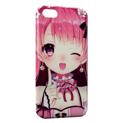 coque iphone 6 cute