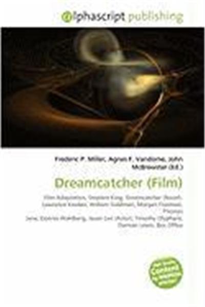 Dreamcatcher (Film)