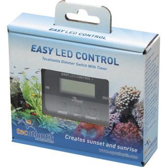 1 Lampes D'aquarium Éclairages Control Achat Timer Easyled Et LcS35ARjq4