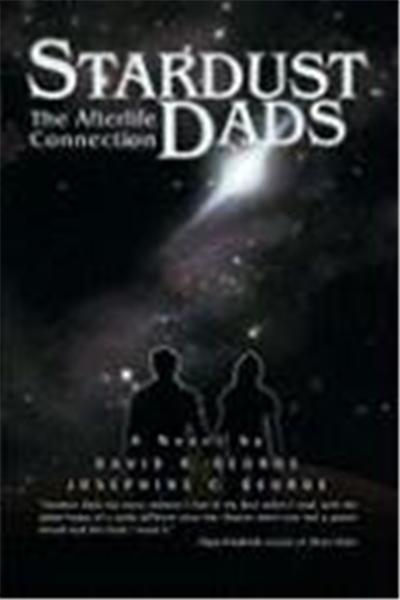 Stardust Dads