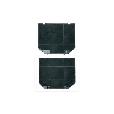 Scholtes Filtre Charbon Alto Eff72 Mod 244 Ref: C00308177