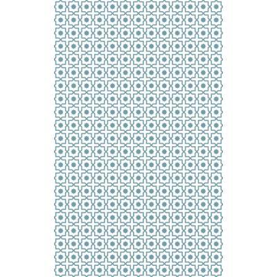 Numérique multi-usage Tapis 120 x 70 H1058-CA-S