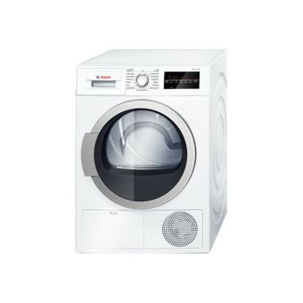 bosch serie 6 wtg86400ff s che linge chargement frontal pose libre s che linge achat