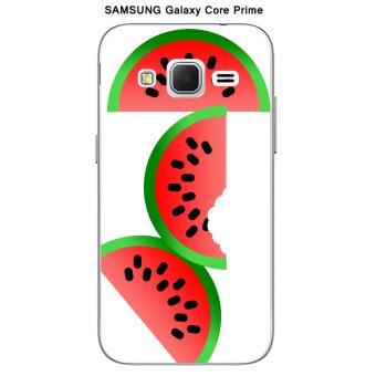 coque samsung galaxy grand prime fnac