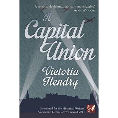 A Capital Union