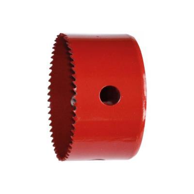 Scie Cloche Diam 105 mm