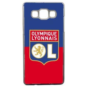 ensemble de foot Olympique Lyonnais vente