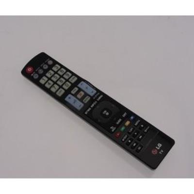 Telecommande pour TV LG (143646)