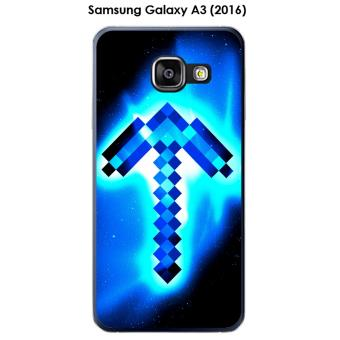 coque samsung android