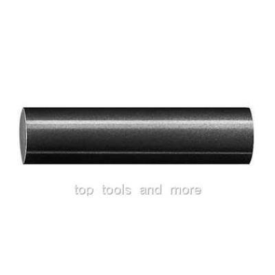 Bosch 2607001176 Bâtonnet Pour Pistolet à Colle 11 X 200 Mm / 500 G