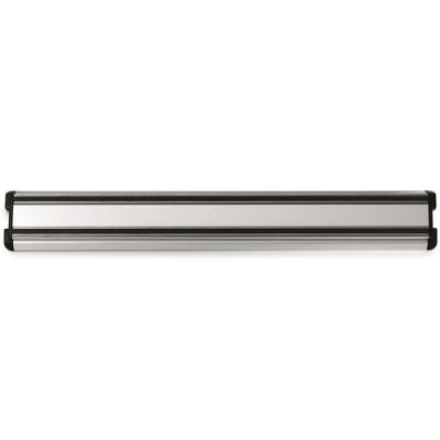 32 dumas barre aimantee aluminium 30cm