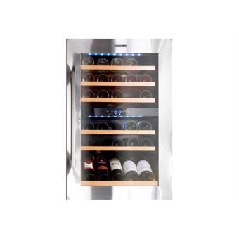 climadiff avintage av45xdzi cave vin int grable. Black Bedroom Furniture Sets. Home Design Ideas